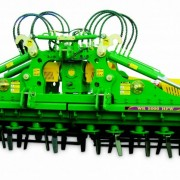 WR HFW Power Harrow